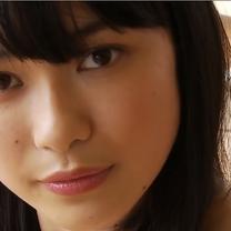 【絶品】山中知恵さんは100-100-100の最高ランクのグラドル!!の記事に添付されている画像