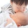 こんにちは赤ちゃん♡ニューボーンフォト撮影の画像