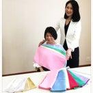 イメージコンサルタント養成講座を開講しました(京都/奈良)/パーソナルカラー・顔タイプ・の記事より