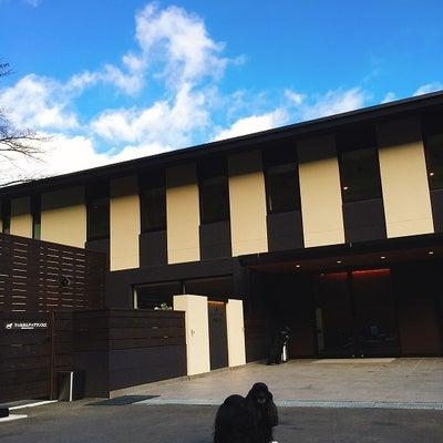 11月3連休箱根旅行・・・レジーナリゾート箱根仙石原の記事に添付されている画像