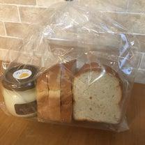 食べて痩せる!パン朝食の記事に添付されている画像
