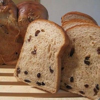 1月のパンレッスンメニューですの記事に添付されている画像