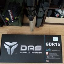DAS GDR15の記事に添付されている画像
