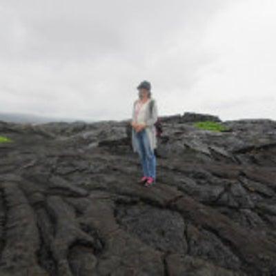 キラウエア火山噴火に対する最新情報(2018年11月28日現在)の記事に添付されている画像