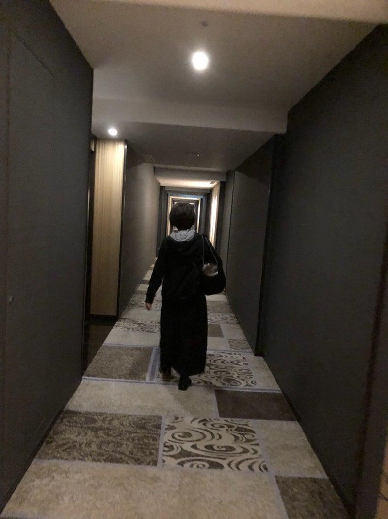 湯河原 離宮 エクシブ