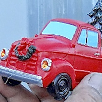 2018-1418 20BL[BlennyMOV-119 軽トラ-カスタム-ボデの記事に添付されている画像