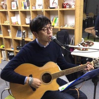 【幻想】30曲目 100曲プロジェクト・・・・546の記事に添付されている画像