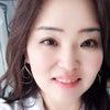 12/15・16沖縄鑑定会 満席御礼!の画像