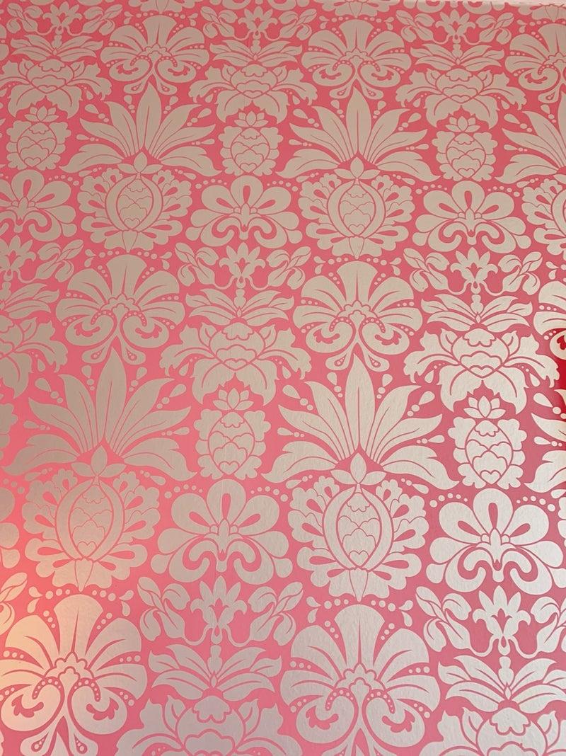 可愛い ピンク 壁紙 最高のhdの壁紙コレクション