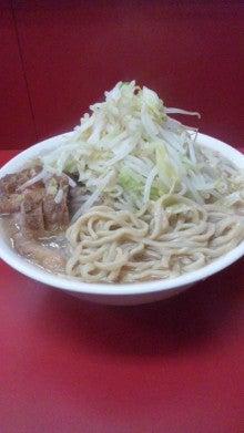 '18・11・30 ラーメン二郎・京急川崎店「大ブタ」.jpg