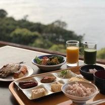 【ESSEプロデュース】赤沢温泉で美しくなる旅  DHC赤沢温泉ホテルの記事に添付されている画像