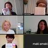 「逆算手帳コンプリーター誕生!!」【開催レポ】の画像