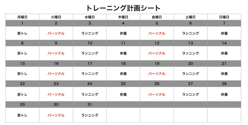 返金制度&業界最安値!2か月間の短期集中ダイエットコース(千葉県浦安市)