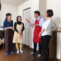 キッチンの大掃除&整理収納で料理が楽になる!の記事に添付されている画像