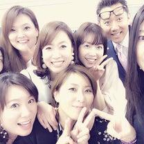 12.6★エマの会♡の記事に添付されている画像
