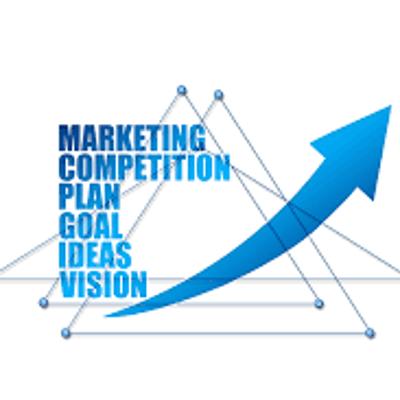 転売や販売ビジネスにおいての基本的な考え方!!の記事に添付されている画像