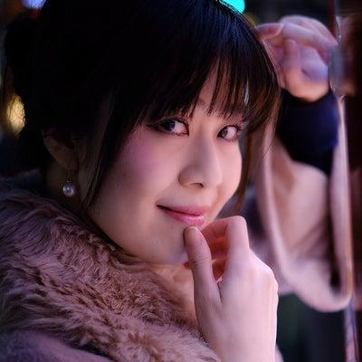 12/2(日)東京撮影 追加募集の記事に添付されている画像