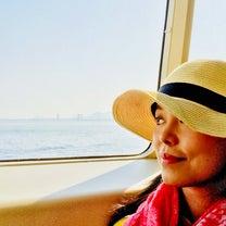 壱岐おすすめ宿モニターツアー募集終了の記事に添付されている画像