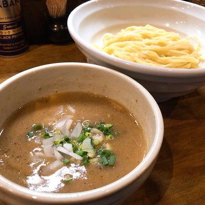 麺屋33@神保町の記事に添付されている画像