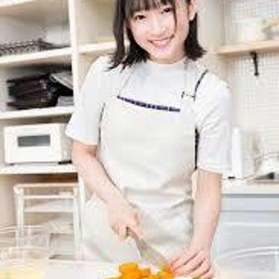 アンジュルムの新人の紹介&宮本果林ちゃんお誕生日の記事に添付されている画像