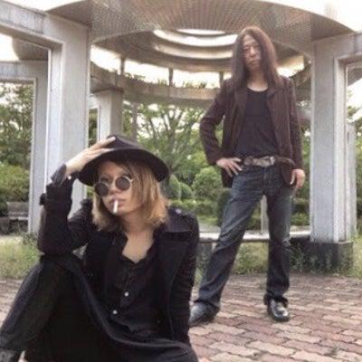 """静岡サナッシュ2018年11月23日 Y""""s RINGの記事に添付されている画像"""