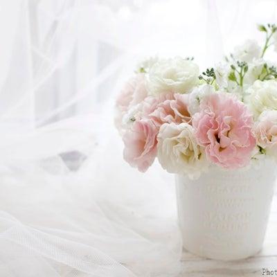 【ダイソー】フレンチガーリーに! 大好きな花で迎える新年♪の記事に添付されている画像