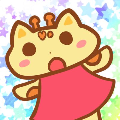 きりんのドーナツのショートアニメのコマの記事に添付されている画像