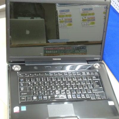 パソコンの電源が入らない!!! 電源は入るけど、OS(Windowsなど)が起動の記事に添付されている画像