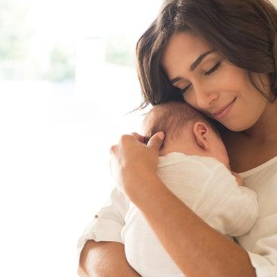 「超重症児」の入浴研究の記事に添付されている画像