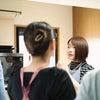 世田谷区 八幡山の料理教室 1月のレッスンメニューの画像
