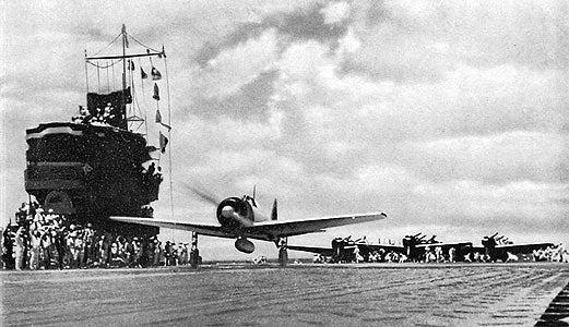 真珠湾攻撃   戦車兵のブログ