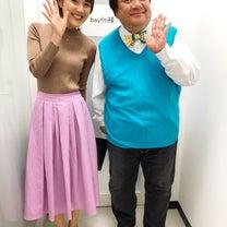 彦摩呂さん トークショーMC!!の記事に添付されている画像