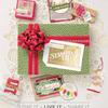 12月のお楽しみアレコレ!セールと、BigShotキャンペーンと、スタンパレイタスぴったりバッグの画像