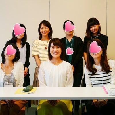 【残2名さま】「子どものこころのコーチング講座(初級)町田相模原7期」の記事に添付されている画像