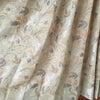 [施工事例]ブランド『ミラショーン』の美しいオーダーカーテン☆の画像