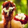 ホームページがリニューアル♡【卒業会員の声】婚活サクセスストーリーの画像
