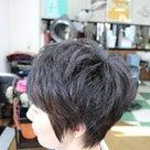 天然100%ヘナで白髪染(多毛・落ちすかせ効果あり)と喜寿のお祝い^^の記事より