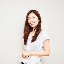 【募集開始】売れる女性起業家になるための、マインドセットアップ!3ヶ月継続サポーの記事に添付されている画像