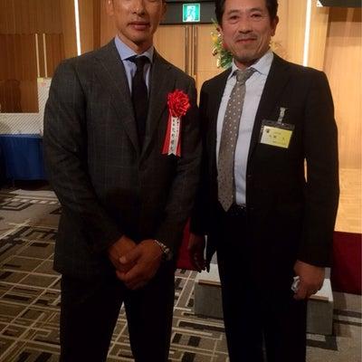 2018阪神タイガースOB会の記事に添付されている画像