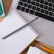 事務作業のコツ。の記事に添付されている画像