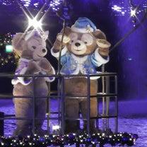大きいなハート!カラーオブクリスマスの記事に添付されている画像