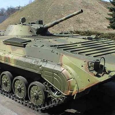 BMP1の中の記事に添付されている画像