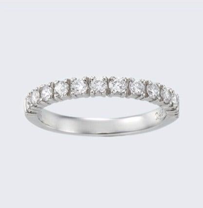 a80a59a49eeb 結婚指輪探しの旅・決定!! | ガサツなアラサー結婚する。