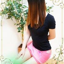 【人気上位】堀北セラピスト★ご予約枠空きあり!の記事に添付されている画像