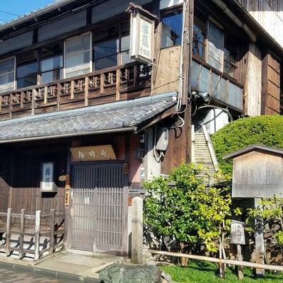 2018 京都伏見太閤バル   酒飲めませんけど、なにかの記事に添付されている画像