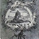 冬至に集う生命の樹へ♡2018冬至一斉ワーク♡の記事より