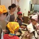 【三重県桑名市開催】子ども料理教室体験レッスンの募集ですの記事より