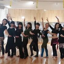 カオリ先生ワークショップ♡の記事に添付されている画像