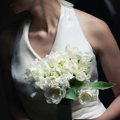 彼女に「結婚式はしたいけど入籍はしたくない」と言われたの記事に添付されている画像