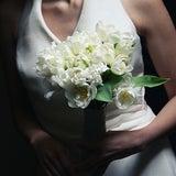 コロナで結婚式をドタキャンの記事画像